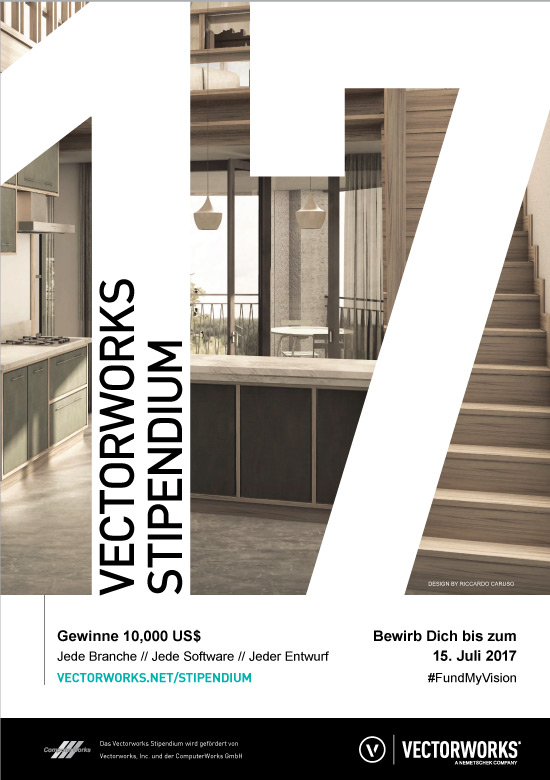 Info vectorworks stipendium - Scholarships for interior design students ...